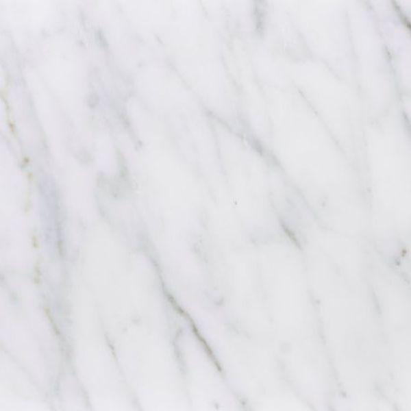 marbre-blanc-carrare